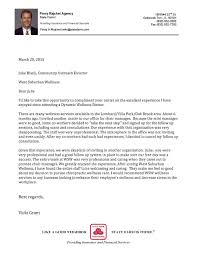 Occupational Therapy Cover Letter Brilliant Ideas Of Pta Best