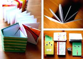 origami bookshelf origami shelves white origami 6 tier bookshelf white