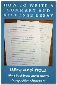 best grammar check online ideas english grammar  why to assign summary and response essays before a research paper and the steps to accomplish this type of focused writing