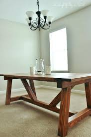 farmhouse dining room furniture impressive. 25 Best Farmhouse Dining Tables Ideas On Pinterest Table Grey Dinning Room Furniture And Impressive E