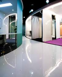 office design rsp architect architects office design