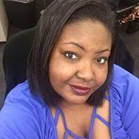 Tameka Hardy - Address, Phone Number, Public Records   Radaris
