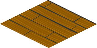 floor clipart. Wonderful Floor To Floor Clipart I