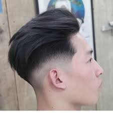 How Would I Look With This Hairstyle the 25 best asian men hairstyles ideas asian man 3358 by stevesalt.us