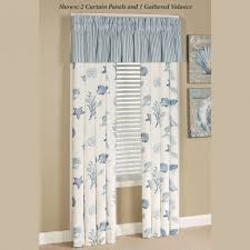 electric shades window treatment patterns kitchen door window treatments vertical blinds for sliding glass door blinds