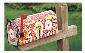 Diy Outdoor Projects Simple Diy Home Projects Simple Diy Projects To Organize Your