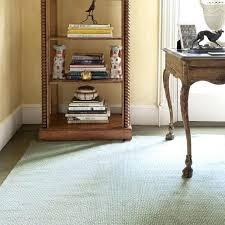 dash and albert cotton rugs dash cotton woven pale green rug dash albert woven cotton rugs dash and albert cotton rugs