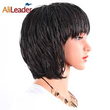 Natural African Hairstyles Online Buy Wholesale Natural African Hairstyles From China Natural