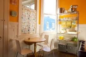 ... Budget Decorating Ideas Wonderful Cheap Apartment Kitchen Decorating  Ideas On A Budget (1) ...