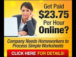 work home business hours image. Simply The Best Free Work At Home Job Website - Get Money 2018 Business Hours Image