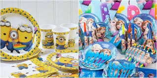 view larger return gifts for 1st birthday party