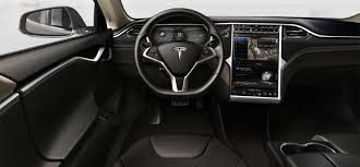 2018 tesla 35000. simple 2018 tesla factory projected to boost nevada population inside 2018 tesla 35000 r