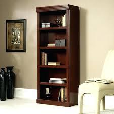en wooden bookcases for white uk