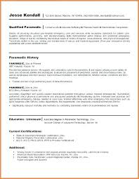Nursing Template Resume – Armni.co