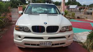 2005 BMW X5 for sale in Kingston, Jamaica Kingston St Andrew for ...