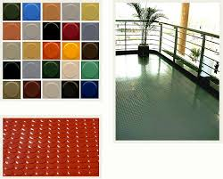 Hsin Tai Rubber Industrial Co., Ltd. - rubber flooring products and industrial  rubber sheets