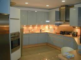 led kitchen lighting. Excellent Led Lighting Under Cabinet Kitchen Light In Fixtures Modern