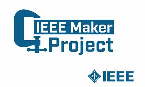 Resultado de imagen para ieee.org/makerproject