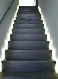 Stairway lighting Interior Stairway Light Fixtures Wonderful Indoor Stair Lighting Interior Led Lights Properly To Up Your Quality Automatic Stair Light Xexosleaks Led Stair Light Ideas Guide To Lighting Up Your Stairway Consumer
