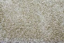 carpet texture. Beige Carpet Texture - Gallery