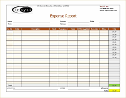 expense reimbursement form doc form excel doc expense form excel doc travel expense