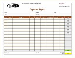 expense reimbursement form doc form excel doc expense form excel doc travel expense