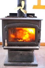 englander wood burning stoves ash keeping your pellet stove englander wood burning fireplace insert old englander