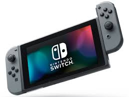 Nintendo Switch Price Doesnt Include Hidden Costs