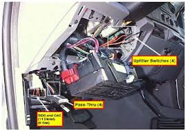 wiring a one way light switch diagram images 06 f550 7 way wring and mystery wires pirate4x4 com 4x4 and off