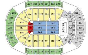 Gila River Stadium Seating Chart Pin On Gila River Arena Seating Charts