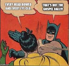 Batman Slapping Robin Memes - Imgflip via Relatably.com