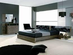 Modern Bedroom Furniture Sets Design : Stylish Modern Bedroom .