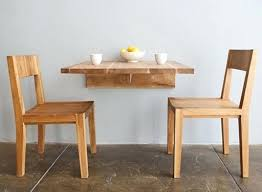 space saving kitchen tables interior space saver kitchen table for space saving dining tables for your