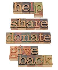 Giving Back To The Community Quotes Classy Giving Back To Community Quotes 48 Quote Addicts 48 48
