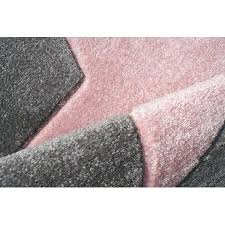 kids rug happy rugs star silver gray pink grey area kids rug happy rugs star silver gray pink grey area