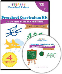 250 free phonics worksheets covering all 44 sounds, reading, spelling, sight words and sentences! Amazon Com The Ultimate Preschool Curriculum Kit On Cd Printable Workbooks Lesson Plans And Learning Activities For Preschoolers Pre K Kids And Toddlers Ages 3 5 Dvd Rom Printing Required Office Products