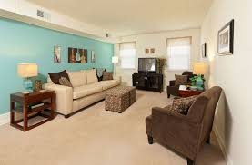 Wonderful Upgraded Interiors At Donnybrook Apartments, Towson, MD, 21286