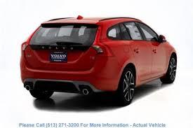 2018 volvo on call. wonderful 2018 new 2018 volvo v60 t5 dynamic wagon in cincinnati throughout volvo on call