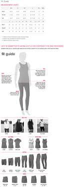 Jofit Ladies Plus Size Live In Pants Cosmopolitan White