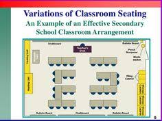 Best Seating Charts For Classroom Management 156 Best Classroom Management 100 Seating Chart Ideas For