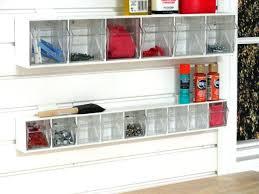 garage organization bins tip out bin rack medium garage organization car garage storage cabinet organization diy ideas