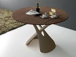 compar convertible paris wood dining table or wood coffee table