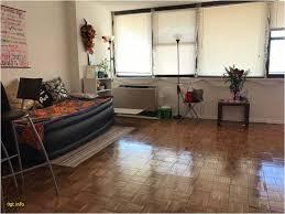 2 Bedroom Apartment In Manhattan Ideas Interior Interesting Inspiration Ideas