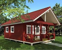tiny house kits. Delighful House Cabin Dream Home For Cheap Tiny House Kit FREE Shipping No Sales  Tax Some States Interest Financing ADD To Amazon Cart DEALS And More  For House Kits