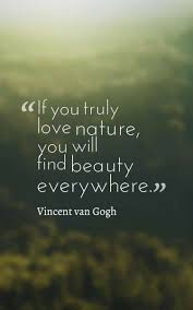 Beautiful Pics Of Nature With Quotes Best of Quotes On Beautiful Nature