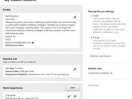 Post Resume On Indeed Awesome 9911 How To Upload Resume To Indeed Awesome Resumes Indeed Bizmancan