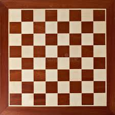 Old Wooden Board Games Old wooden chess board stock image Image of chess surface 100 51