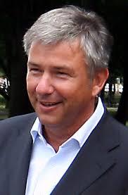 Seine Rechnung ging auf: Klaus Wowereit, Regierender Bürgermeister von ... - 39758-Klaus-Wowereit