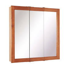 How To Hang Medicine Cabinet With Bathroom Cabinets No Mirror And