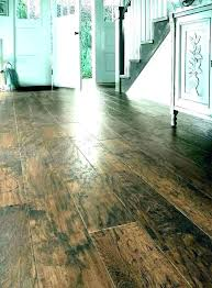 menards floor tile floor tile vinyl floor tiles vinyl tile ceramic tiles floor wood look flooring